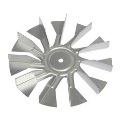 Крыльчатка вентилятора духовки 3581960980, фото 1