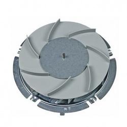 Вентилятор электрической духовки 3304887015, фото 1