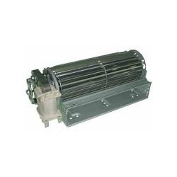 Вентилятор духовки C00033781, фото 1