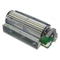Вентилятор духовки C00265655, фото 1