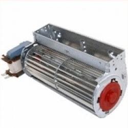 Вентилятор духовки C00081586, фото 1