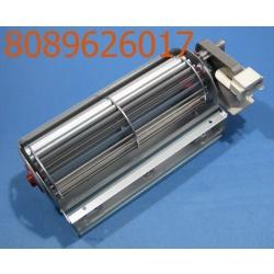 Вентилятор охлаждения духовки 8089626017, фото 1