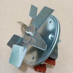 Вентилятор духовки CU2818, фото 1