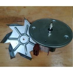 Вентилятор духовки CU2828, фото 1