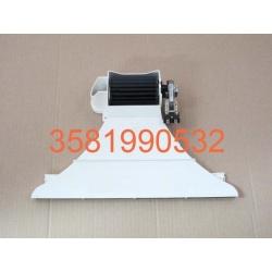 Вентилятор охлаждения духовки 4055165627, фото 1