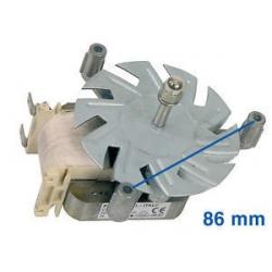 Вентилятор для духовки G598534, фото 1