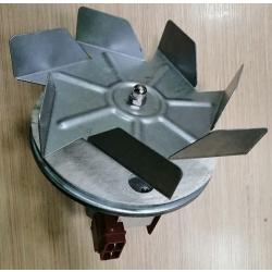 Вентилятор духовки WH060, фото 1