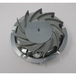 Вентилятор духовки 140065664066, фото 1